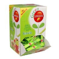 Canderel green stevia sticks