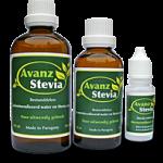 Waneer is stevia, stevioside en rebaudioside goed voor diabetes?